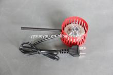 Provetta riscaldatore/chimica/attrezzatura di laboratorio