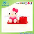 hq8039 olá kitty caixas de bombons com en71 padrão para a promoção de brinquedos