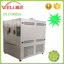 made in China trade assurance hid xenon lamp accelerated weathering tester laboratory equipment xenon hid kit