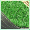 Hotsale artificial turf for green plastic decoration grass