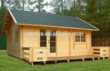 great wood garden huts