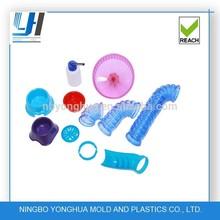 plastic pet cage accessories