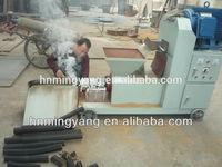 Energy-saving biomass fuel press machine,biomass fuel making machine,biomass fuel stick making machine