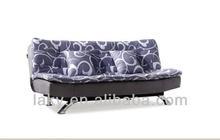 Modern sofa cum bed designs Sofa bed