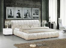 Fabrication beds design LK-Y323