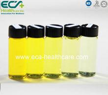 Raw Material Natural Vitamine E (D-Alpha-Tocopherol 1000IU)