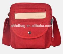 hot sale single strap shoulder bag for woman