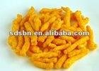 Cheetos Snacks Machine/Extruder/Plant