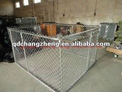 4ft dog kennel cage dc0101