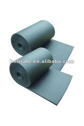 Nitrile Rubber Insulation Materials, Rubber Foam Insulation Sheet
