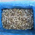 2014 новый урожай сушеных procini сушеные белый гриб
