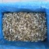 2014 NEW CROP Dried Procini Dried Boletus Edulis