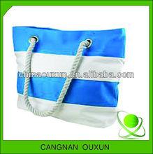Hottest beach tote bag, beach bag, fashion beach bag