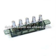 SC706-S Range hood keyboard switch