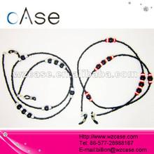 eyeglass String&glasses Cord