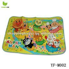 waterproof beach mat