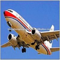 courier service from shenzhen shanghai to Dhaka (DAC) in Bangladesh