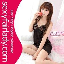 2012 Fashion styles wholesale price hotsale lingerie