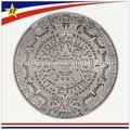 Promotionnel pas cher personnalisé argent Antique vieux grec anciennes pièces de monnaie