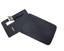 2012 new top quality Fingerprint usb flash drive