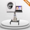 Magic mirror skin analyzer ae organism electric analyzer -OB-SA 03