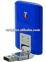 Sierra Wireless AirCard 312U 4G LTE USB Modem 42Mbps/100Mbps