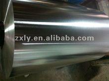 8011 alloy aluminum sheet for bottle pp caps