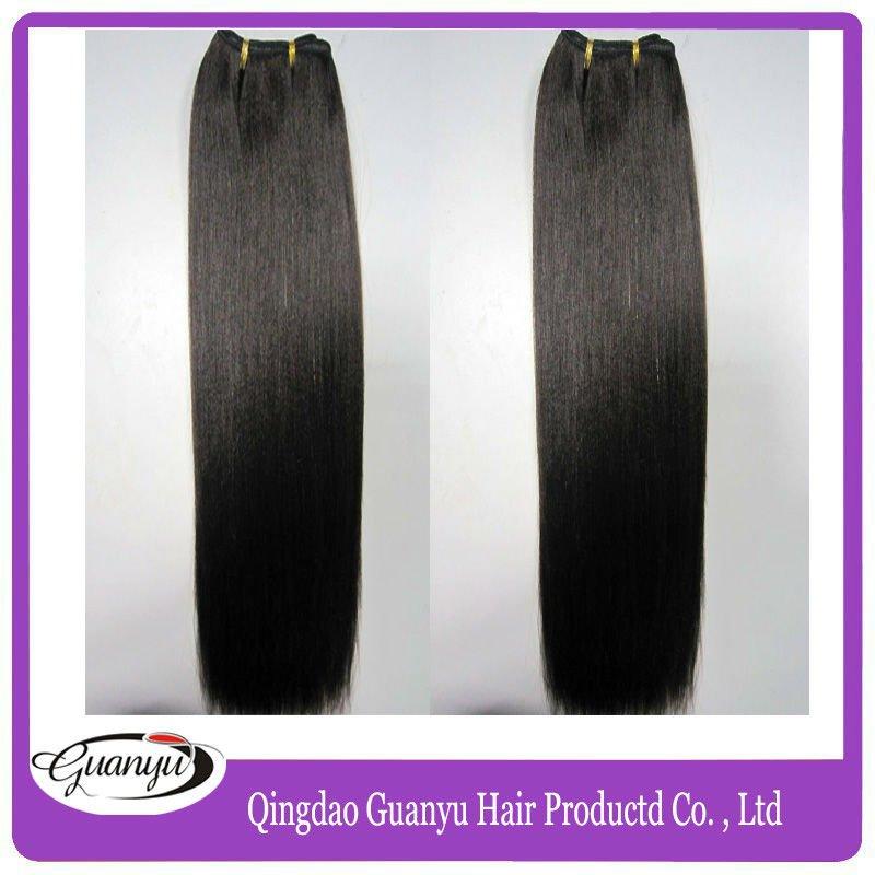 Virgin Remy Hair Sale 63