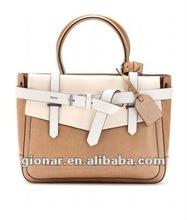 2012 latest fashion all brand handbags