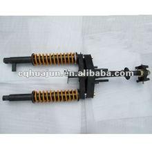 3 wheel motorcycle front shock absorber/trike kit/three wheel motorcycle