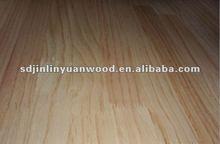radiata pine finger jointed board