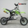Mini 49cc Dirt Bike for kids CE