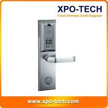 4910 safe fingerprint locks