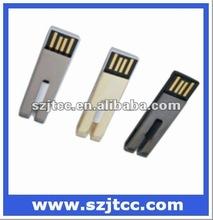 Mini USB Flash 1GB 2GB 4GB 8GB, Portable Pen drive, 32GB USB Pen