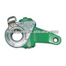 Slack Adjuster for DAF MAN 3185