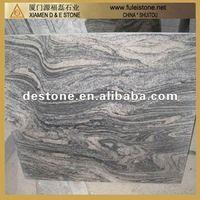Polished Para diso Granite Stone ( Good Price)