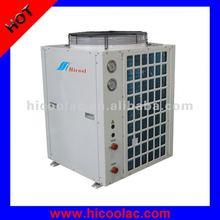 Air to Water Heat Pump Unit727