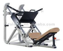 popular free weight sports equipment 45 degree leg press