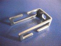 metal u shape bracket