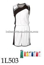 basketball uniform mens basket uniform custom basketball shorts basketball top