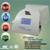 Bio microcurrent and ultrasonic facial beauty device 3W (CE, ISO13485)