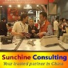 Procurement and Sourcing Consulting - Quality China importing and procurement services