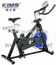 Professional fitness exercise bike/elliptical exercise bike/Mini magnetic bike