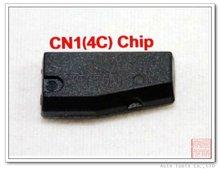 CN1 Copy 4C Chip &chips,key chip, transponder AC010078