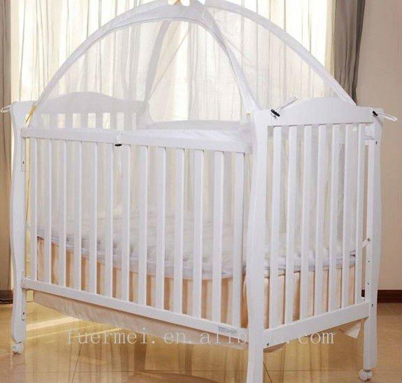 lit b b moustiquaire b b pop up moustiquaire moustiquaire id du produit 607148086 french. Black Bedroom Furniture Sets. Home Design Ideas