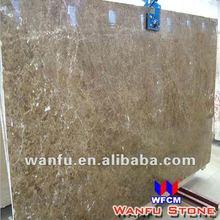 2013 New style prefab granites blanks