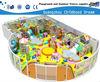 (HC-22310) PARK PLAYGROUND NAUGHTY CASTLE,LARGE AMUSEMENT PARK EQUIPMENT DESIGN AND INSTALLATION CHILDREN INDOOR SOFT PLAYGROUND