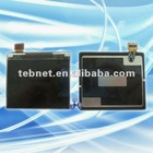 factory price for blackberry 8520 007 mobile phones with high quality in stock