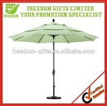 170T Garden Umbrella