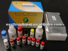 Mouse GHRP Elisa Kit